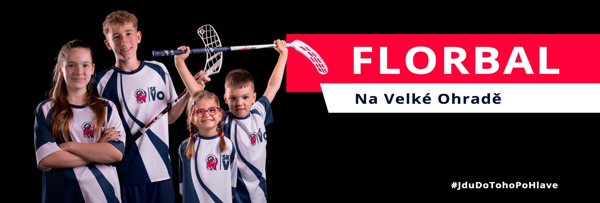 florbal Praha 13 uvodni fotka - pc
